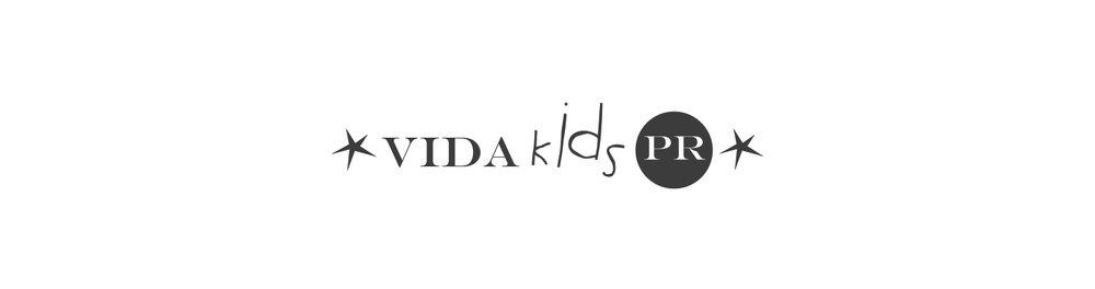 Vida_kids_PR_logo.jpg