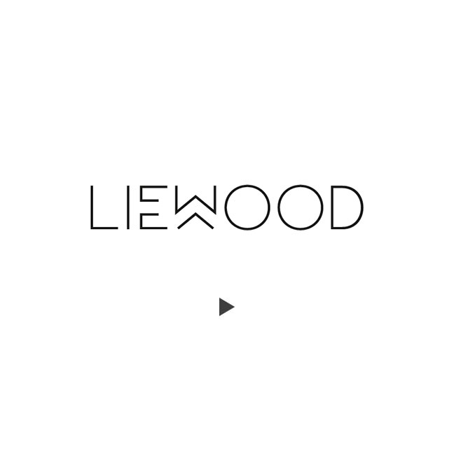 liewood_logo_link.jpg