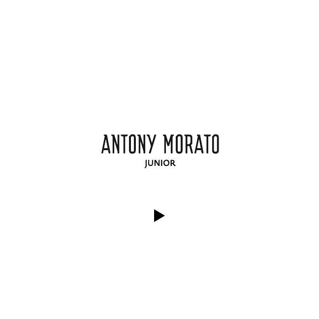 anthony_morato.jpg