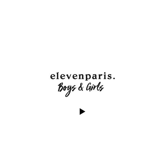 eleven_paris.jpg