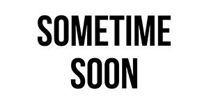 someday_soon_logo.jpg