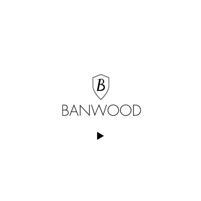 banwood.jpg