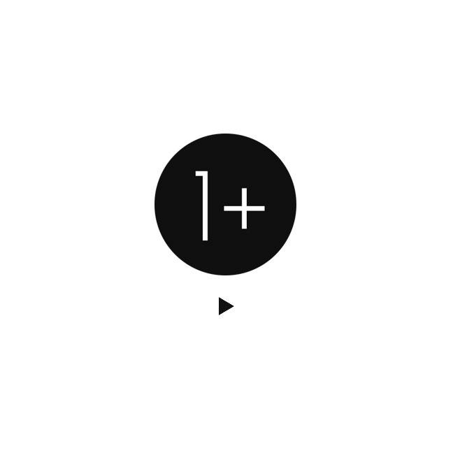 1_plus_logo_link.jpg