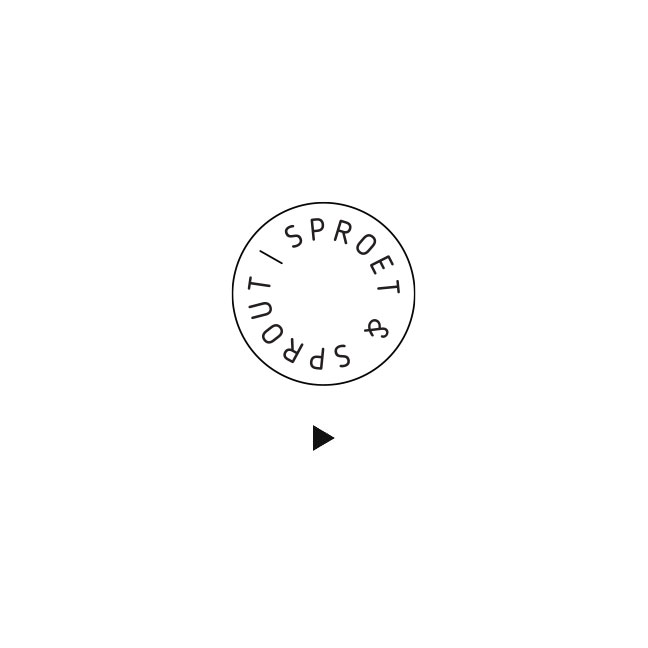 sproet_sprout_logo_new_link.jpg