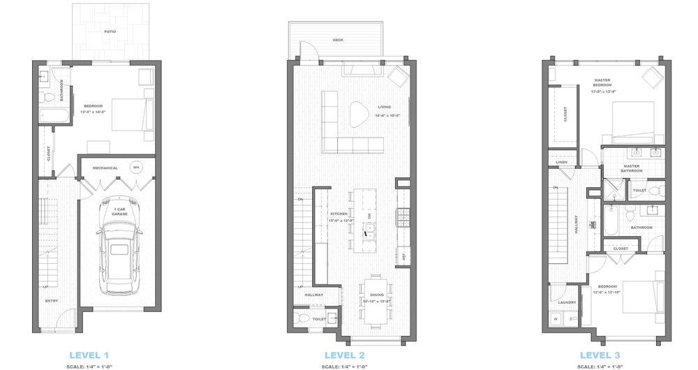 Basecamp-Plan-2.jpg