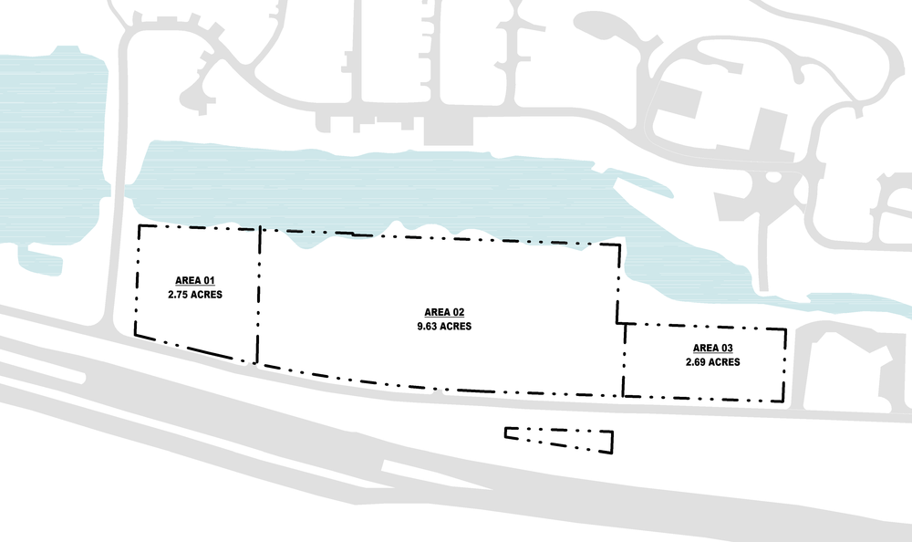 Site area diagram.png