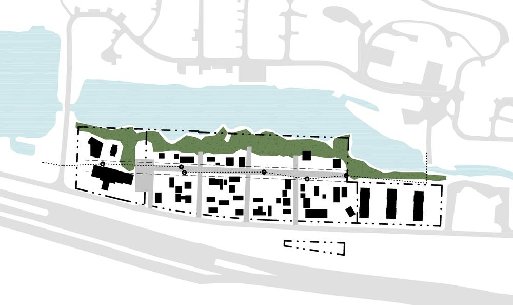 Site-Georgetown-fabric-diagram.jpg