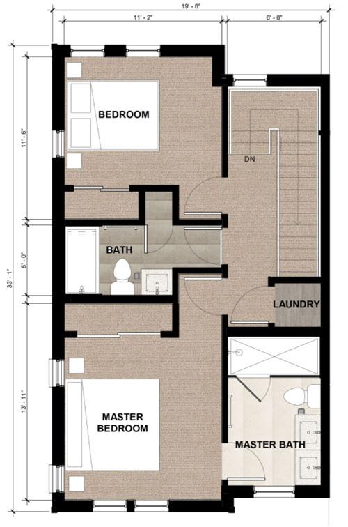 Detached-Floor-Plan-2.jpg