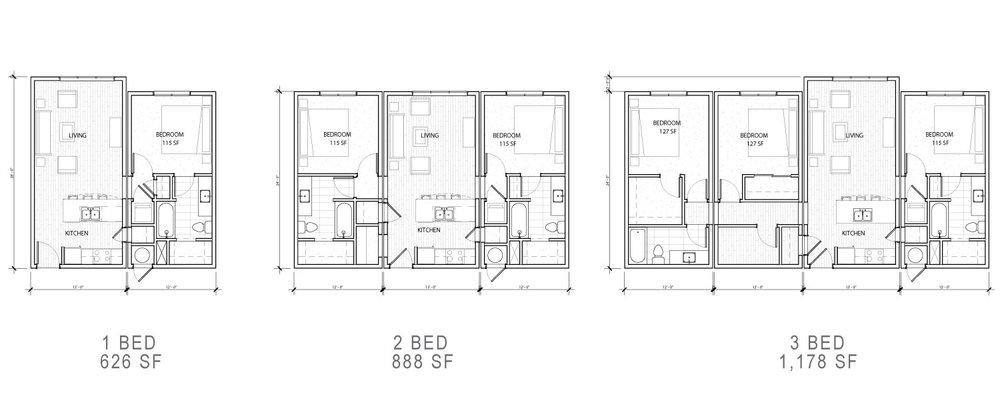 WE-5-1_pm---Floor-Plans.jpg