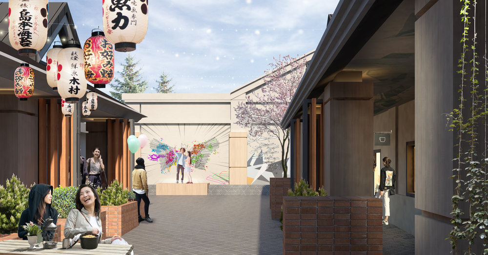 Restaurant Row - Wings.jpg