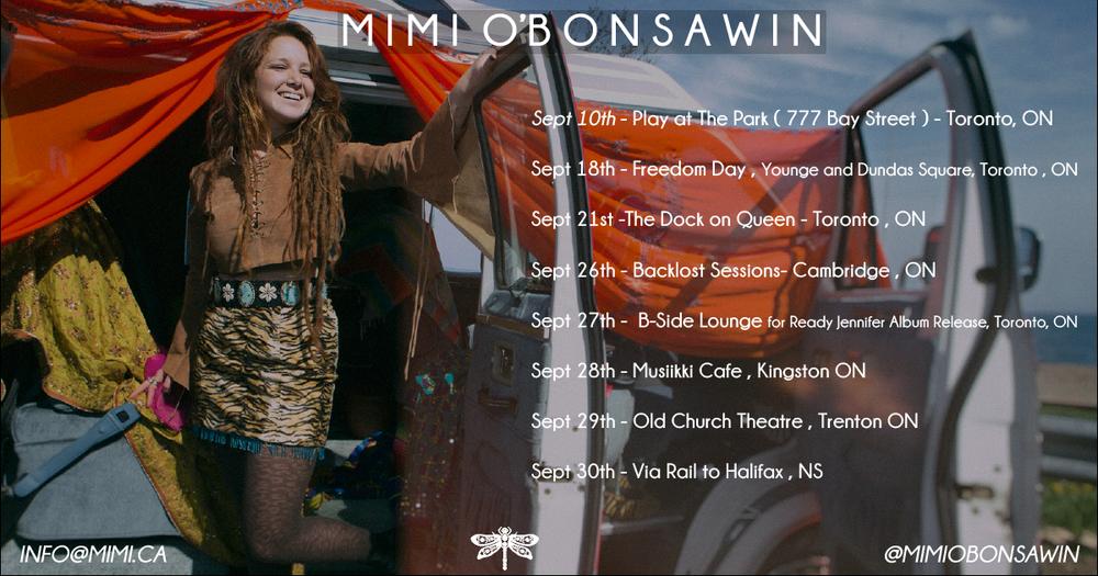 mimi sept tour.png