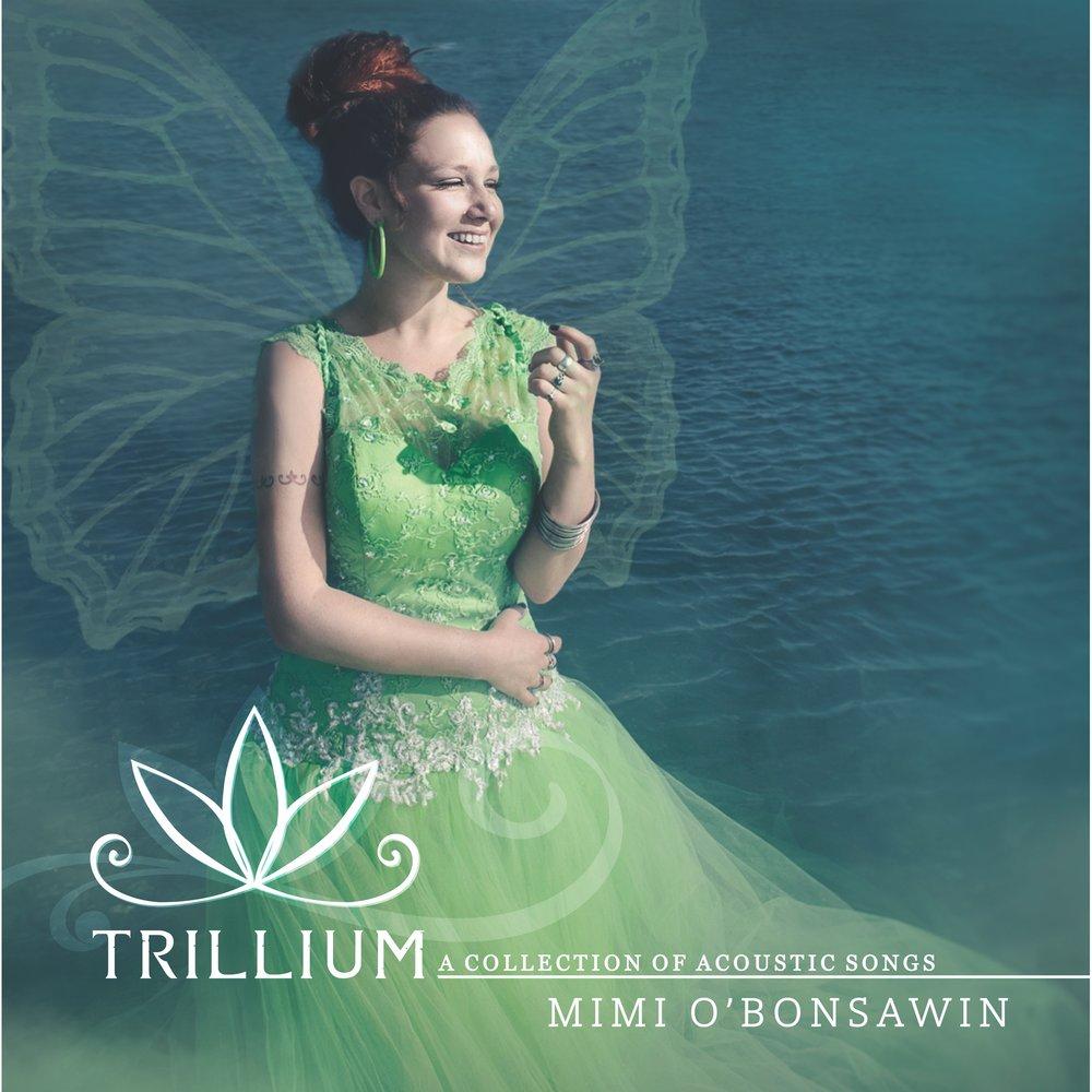 Trillium digital album cover.jpg