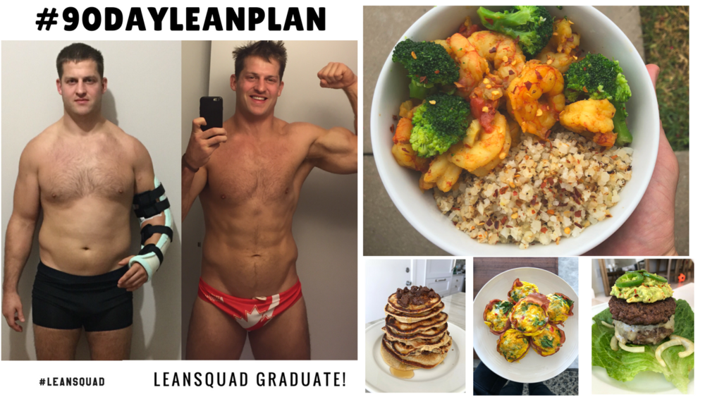 90DayLeanPlan Graphic.png