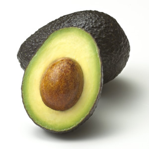 Keep your Avo's LEAN and GREEN!