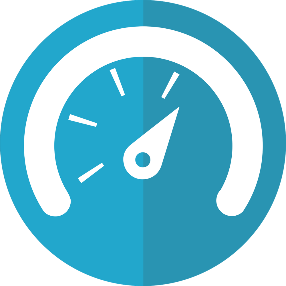 dial-icon-2797347_1280.png
