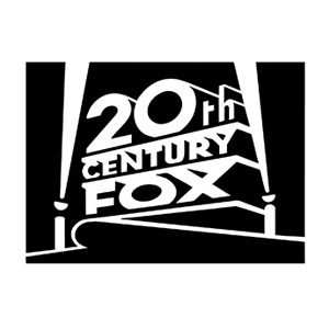 20th-century-fox-logo-black-and-white.jpg
