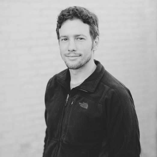 Dmitry Stupakov Titan of Technology | Product Expert