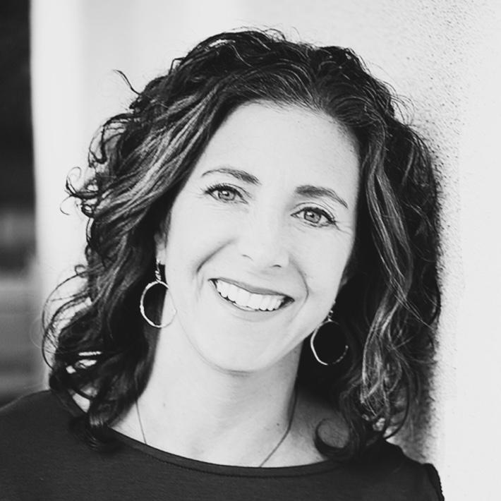 Marcella Speich Chancellor of Champions | Non-Profit Director, Trainer