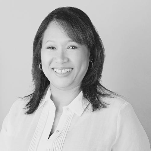 Akimi Gibson