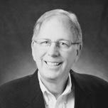 Joe Boucher, J.D., MBA