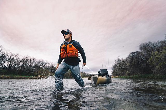 Dawn Patrol #ERTX . . . #atx #creeksandgeeks #cityanglers #getoutside #photography #nikonphotography #nikon #getoutside #texas #bassfishing #flyfishing #orvis #heedthecall
