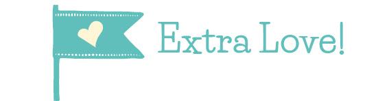 extra love.jpg