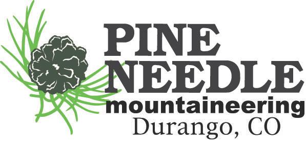 pine_needle_logo_web.jpg