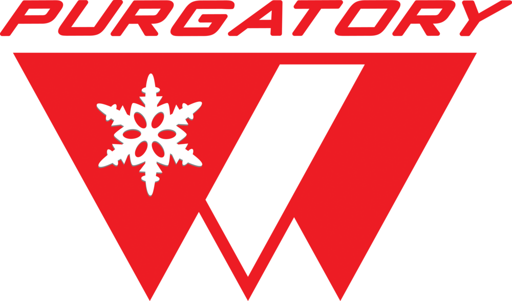 Purgatory Logo transparent png.png