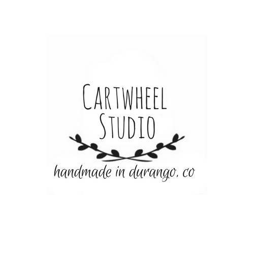 CartwheelStudio New 11.15.jpg