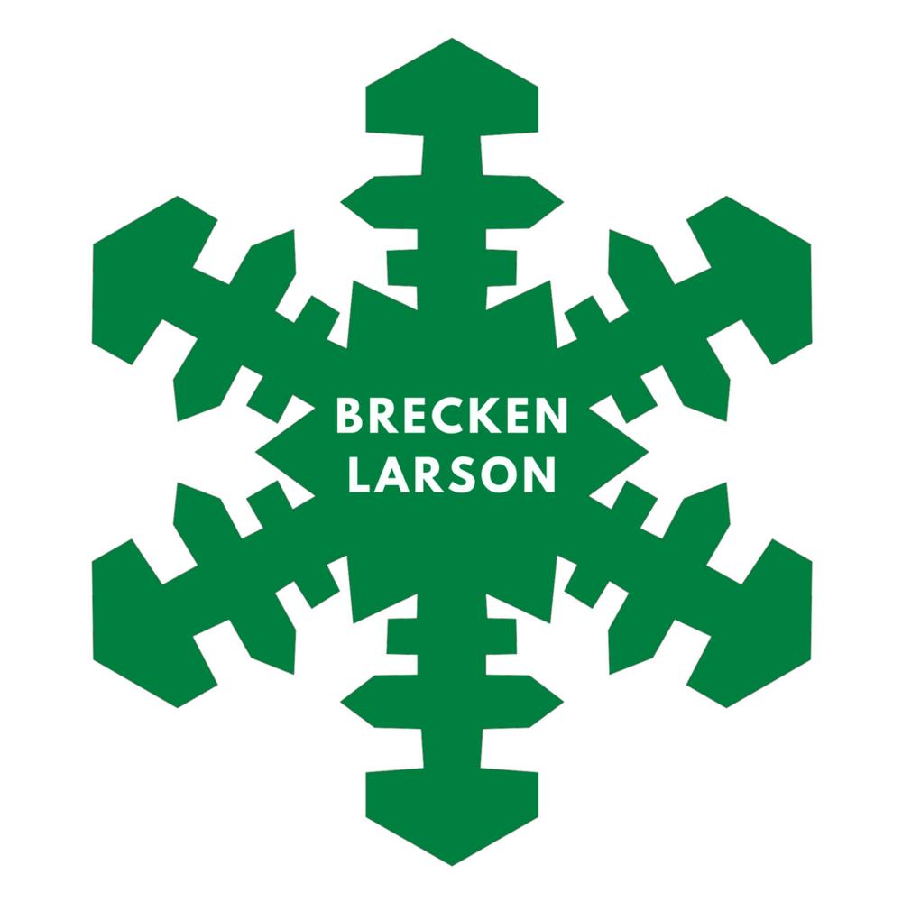Brecken Larson.png