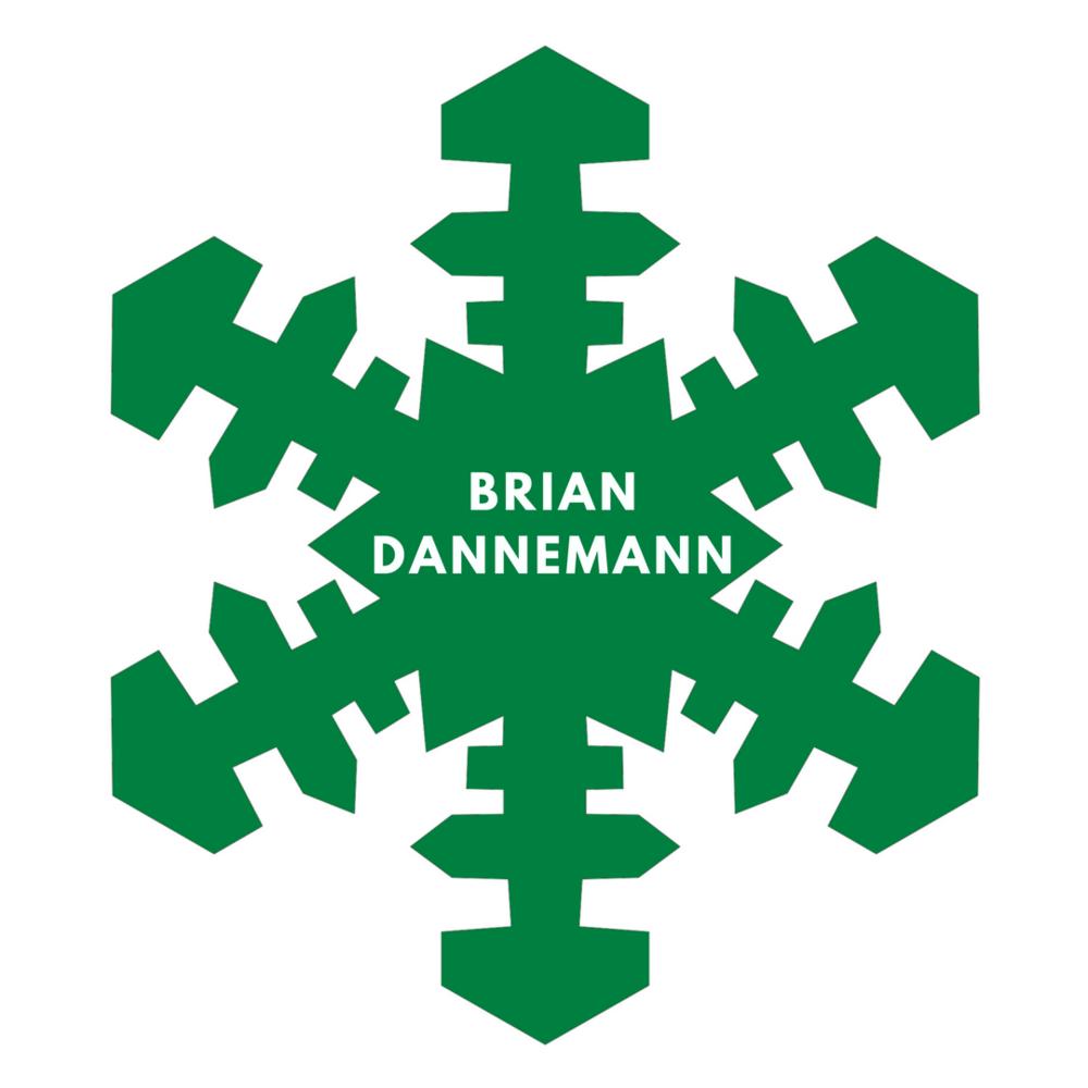 Brian Dannemann.png