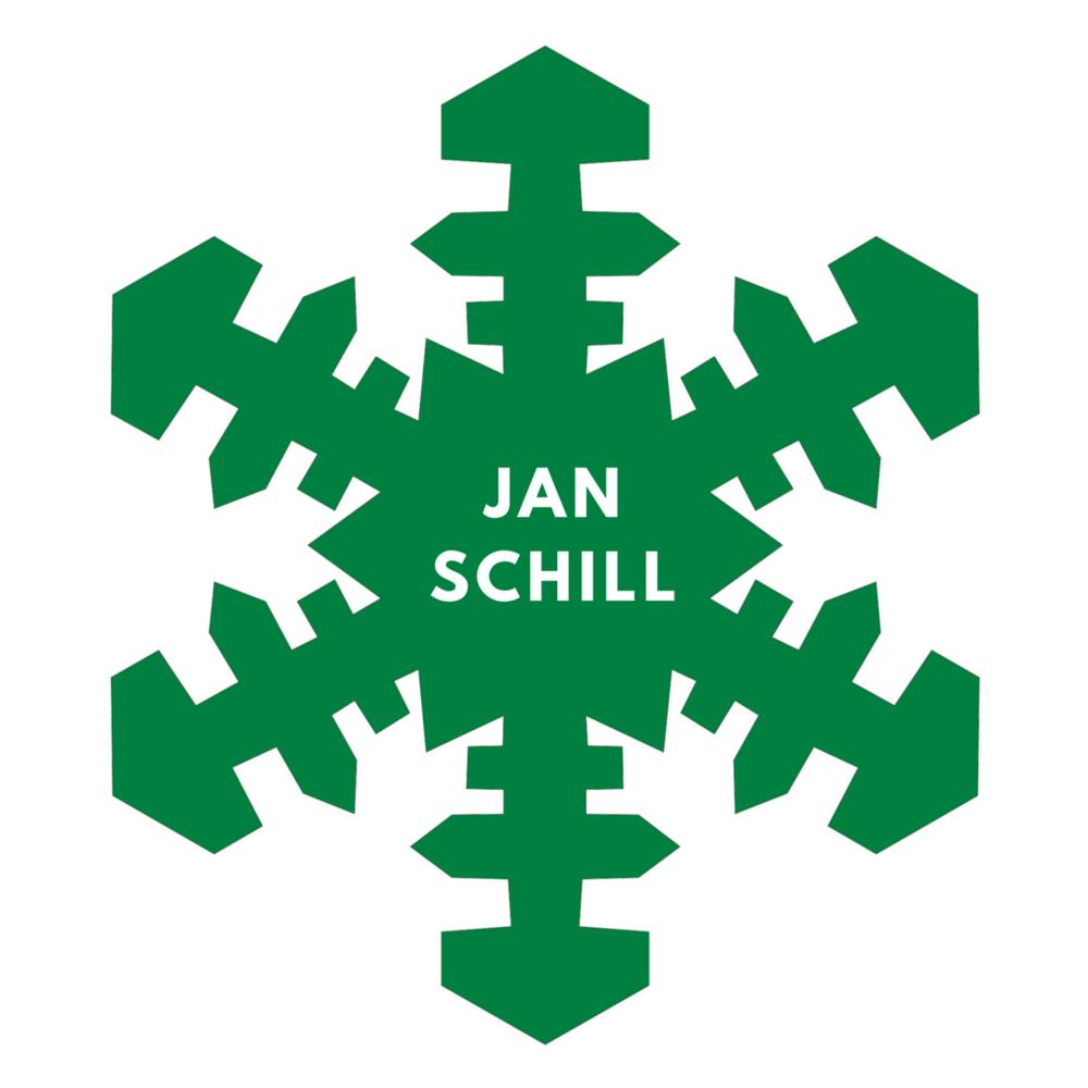 Jan Schill.png
