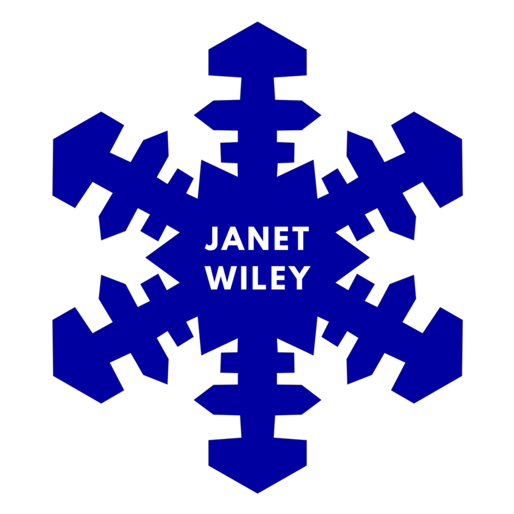 Janet Wiley.png