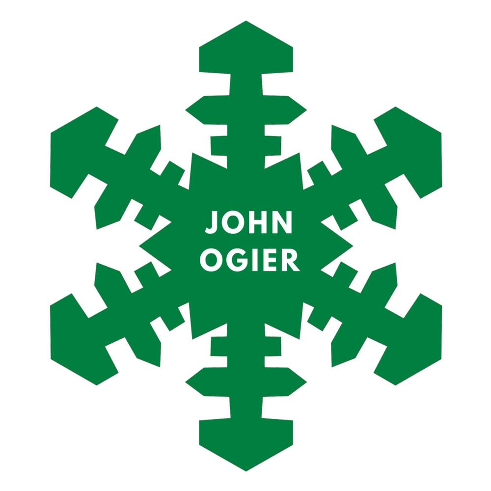 John Ogier.png