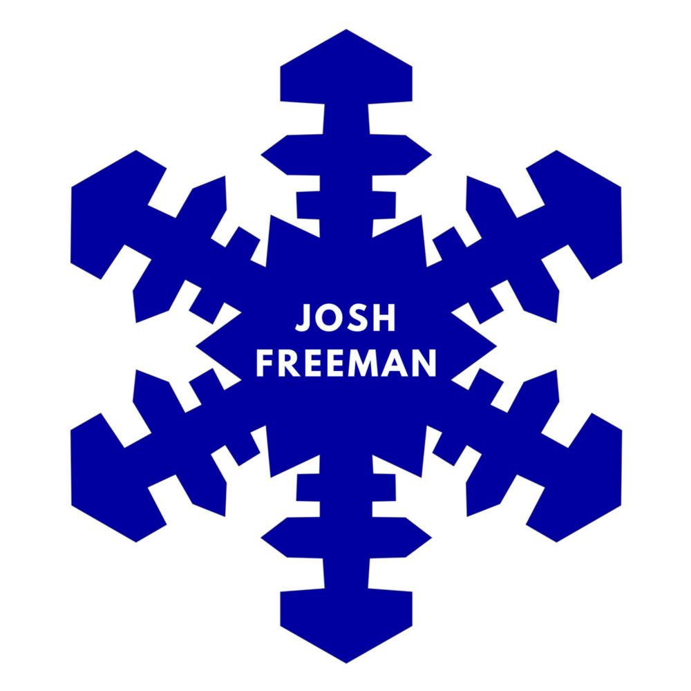 Josh Freeman.png