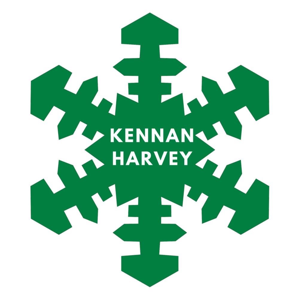 Kennan Harvey.png