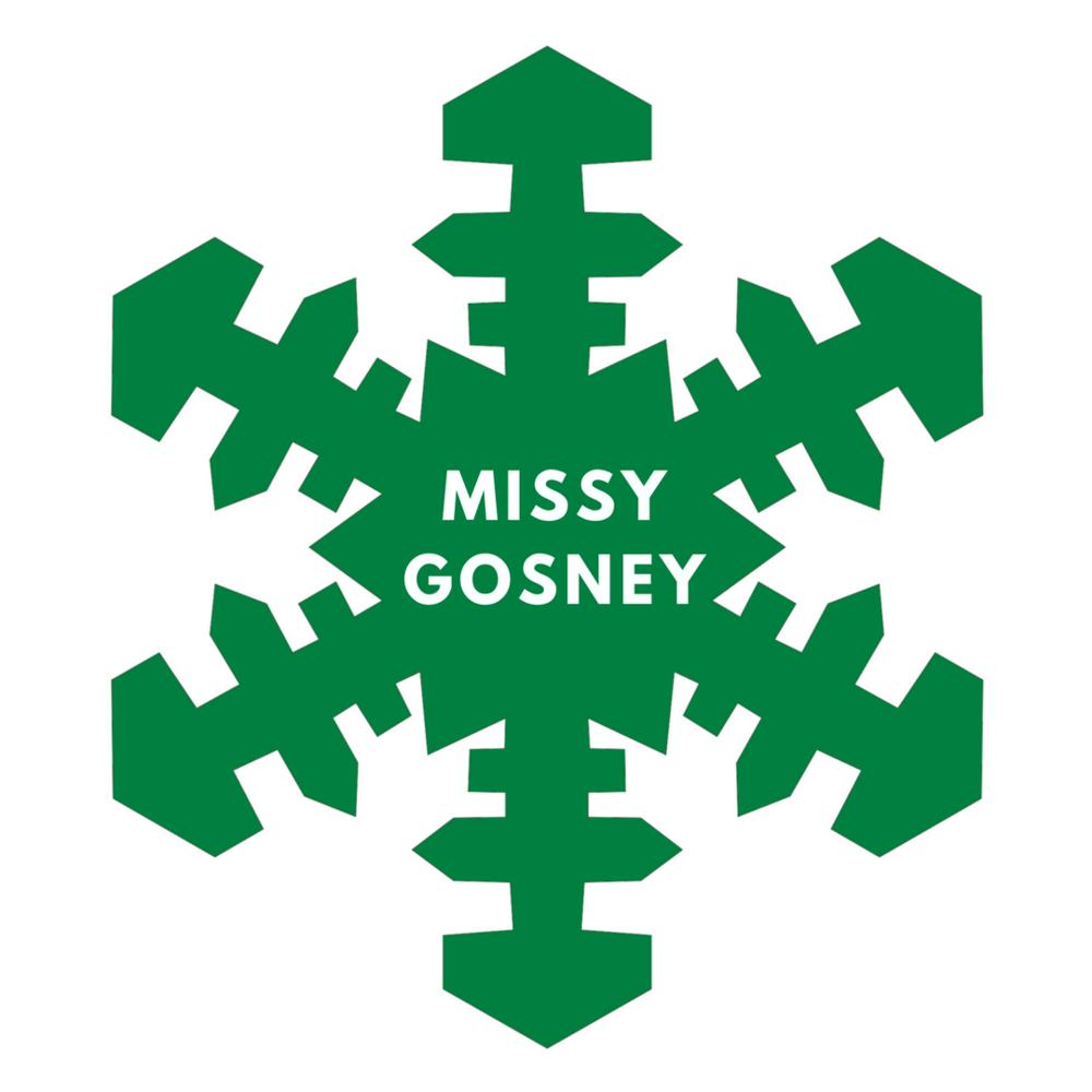Missy Gosney.png