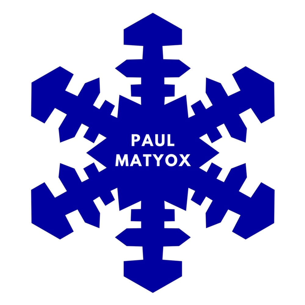 Paul Matyox.png