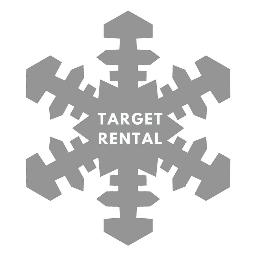 Target Rental.png