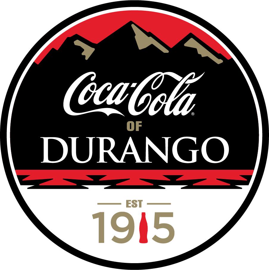 L808006 _KO_100_Durango_logo_Final.jpg