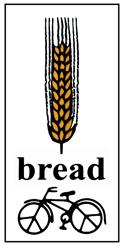 bread-e1307051974490.png
