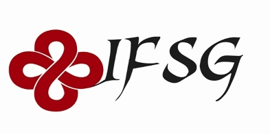 Jessica is a Red Ribbon member of the   International Feng Shui Guild .