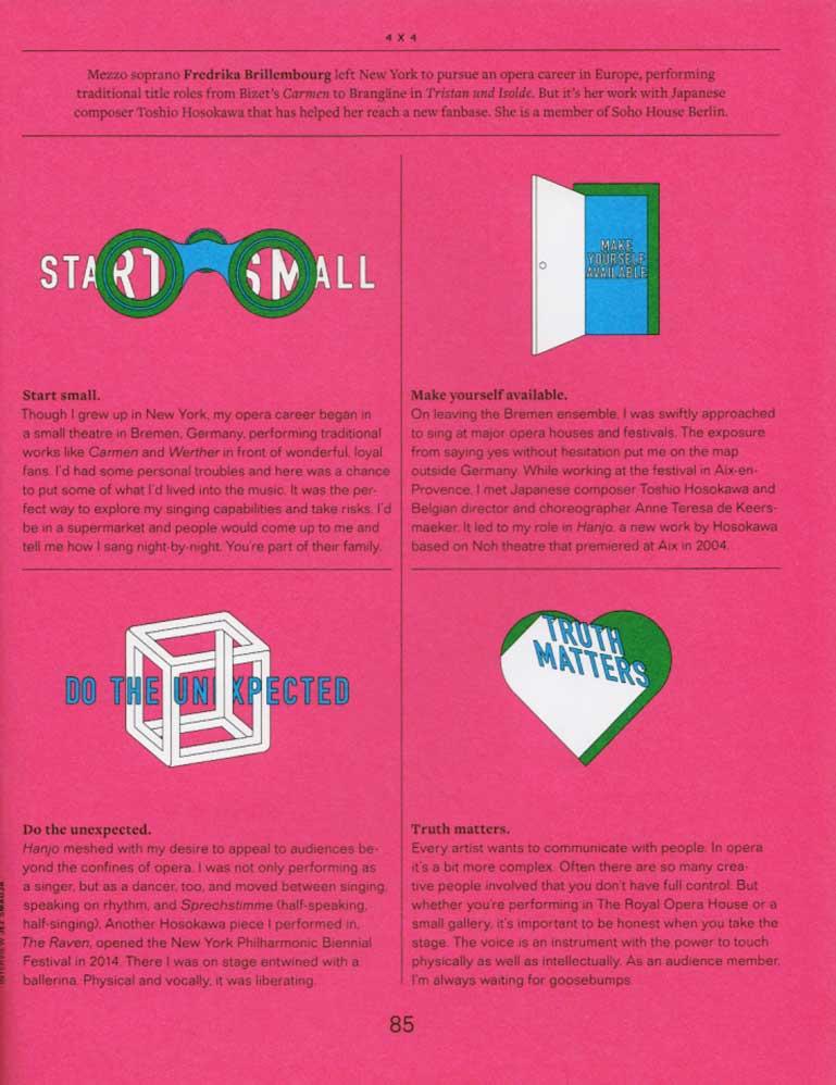 00-HouseMagazine4x4Main.jpg