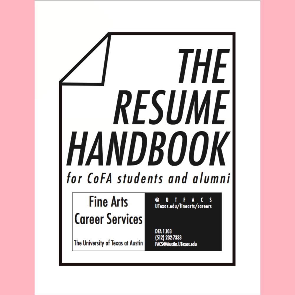 resumehandbookbutton2.png