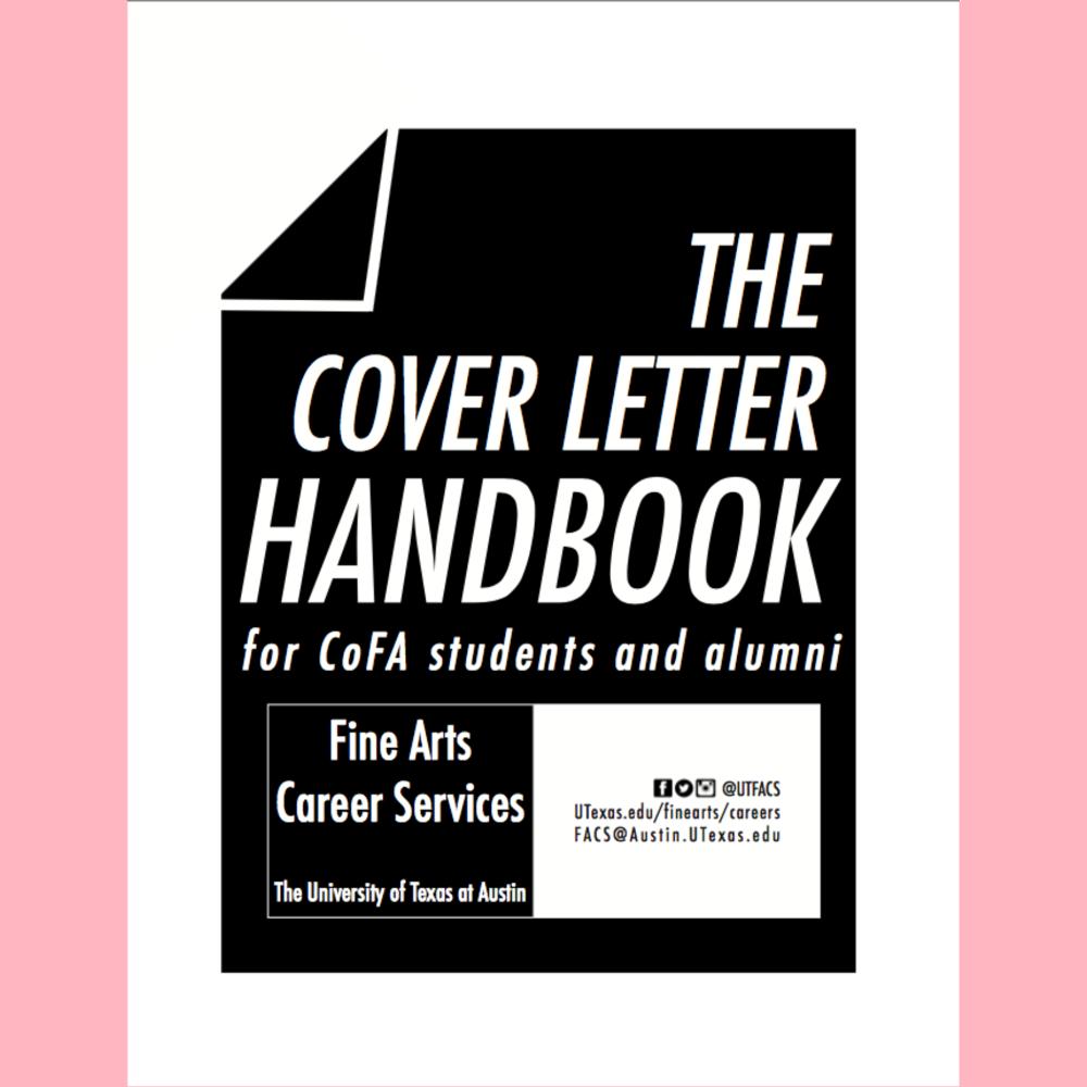 coverletterhandbookbutton2.png