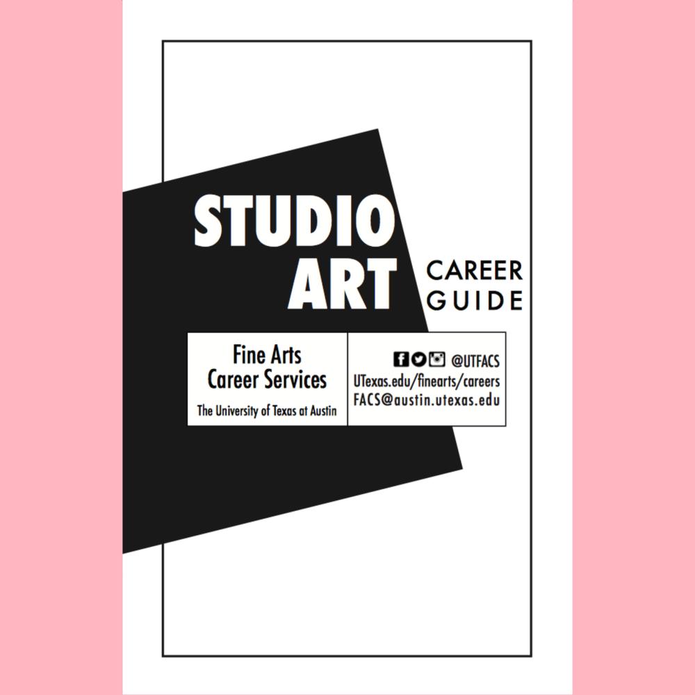 studioartbutton2.png