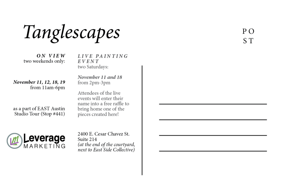 Tanglescapes_postcard_nobleed2.png
