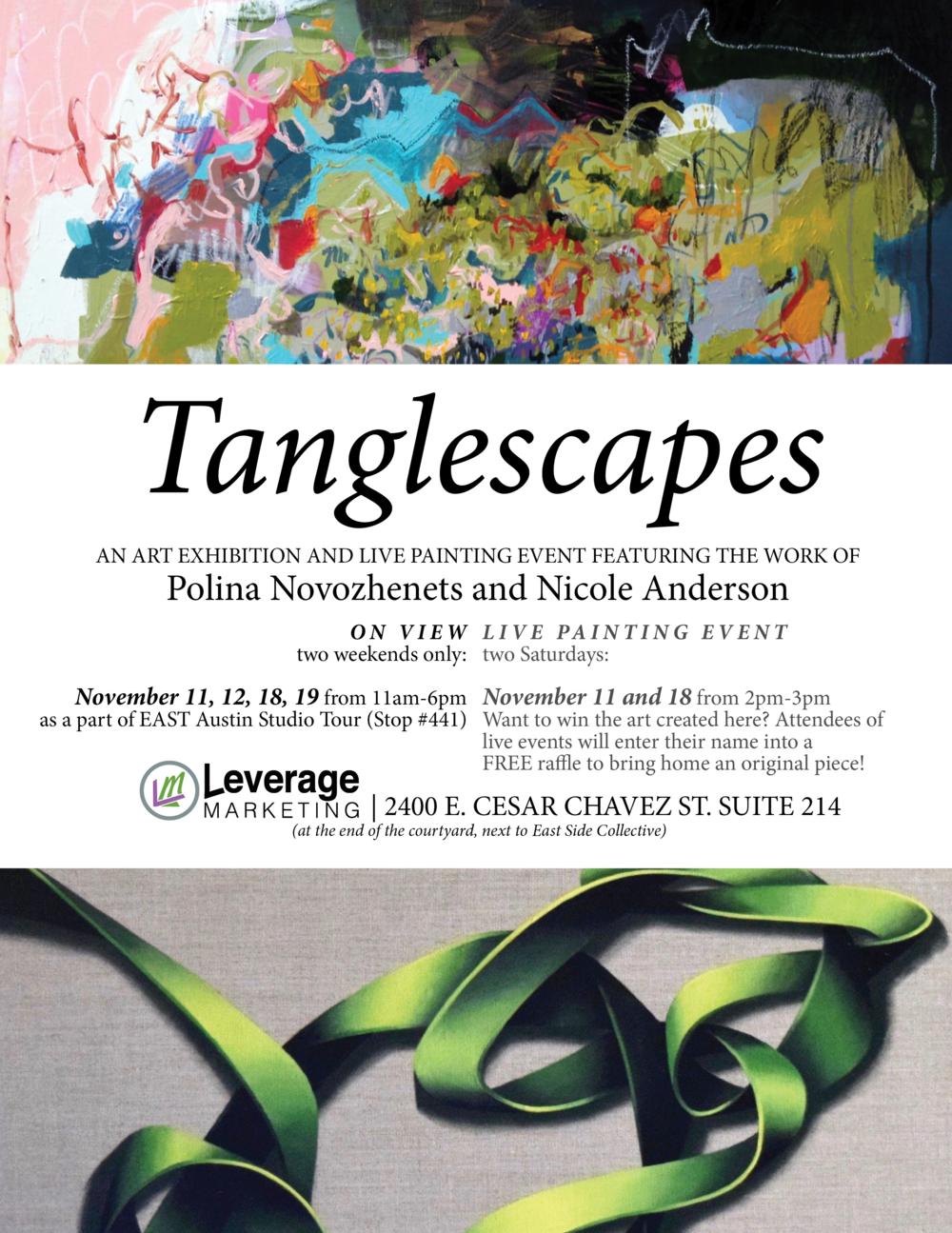 Tanglescapes_facebook3.jpg