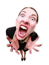 screaming-lady.jpg