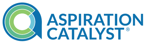 Aspiration Catalyst®